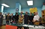 17 AHA MEDIA at Welfare Food Challenge End inVancouver