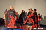 19 AHA MEDIA at First Nations Dance at Heart of the City Festival 2012 inVancouver
