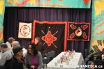 20 AHA MEDIA at Aboriginal Feast at Heart of the City Festival 2012 in Vancouver