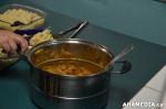 20 AHA MEDIA at Welfare Food Challenge End inVancouver