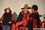 21 AHA MEDIA at First Nations Dance at Heart of the City Festival 2012 inVancouver