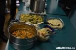 21 AHA MEDIA at Welfare Food Challenge End inVancouver
