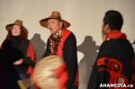 23 AHA MEDIA at First Nations Dance at Heart of the City Festival 2012 in Vancouver