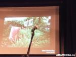 24 AHA MEDIA at Hope In Shadows 2012 Photo Contest Award Ceremony inVancouver