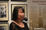 28 AHA MEDIA at EAT RICE, TALK STORY at W2 Media Cafe for Heart of the City Festival 2012 in Vancouver