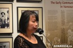 29 AHA MEDIA at EAT RICE, TALK STORY at W2 Media Cafe for Heart of the City Festival 2012 in Vancouver