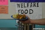 30 AHA MEDIA at Welfare Food Challenge End in Vancouver