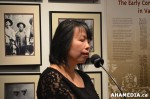 31 AHA MEDIA at EAT RICE, TALK STORY at W2 Media Cafe for Heart of the City Festival 2012 in Vancouver
