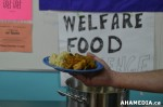31 AHA MEDIA at Welfare Food Challenge End in Vancouver
