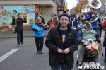 32 AHA MEDIA at Festival Art Stroll Procession at Heart of the City Festival 2012 in Vancouver