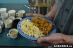 32 AHA MEDIA at Welfare Food Challenge End inVancouver