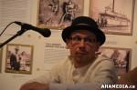 36 AHA MEDIA at Opening the Treasure Box  at Heart of the City Festival 2012 inVancouver