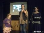 39 AHA MEDIA at Hope In Shadows 2012 Photo Contest Award Ceremony inVancouver