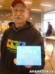 4 AHA MEDIA sees Oppenheimer Park art making in Vancouver DTES