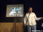 40 AHA MEDIA at Hope In Shadows 2012 Photo Contest Award Ceremony inVancouver