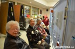 6 AHA MEDIA at HEALTHY AGING THROUGH THE ARTS at Heart of the City Festival 2012 in Vancouver