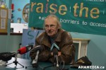 9 AHA MEDIA at Welfare Food Challenge End inVancouver