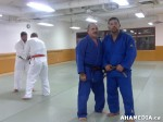 1 AHA MEDIA at Antonio Guzman Judo Class in Vancouver