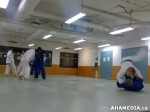 10 AHA MEDIA at Antonio Guzman Judo Class in Vancouver