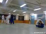 10 AHA MEDIA at Antonio Guzman Judo Class in Vancouver