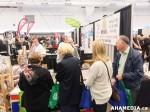 100 AHA MEDIA at Vancouver Health Show2012