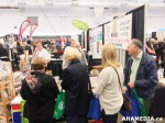 100 AHA MEDIA at Vancouver Health Show 2012