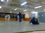 11 AHA MEDIA at Antonio Guzman Judo Class in Vancouver