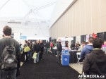 11 AHA MEDIA at Vancouver Health Show 2012