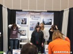 111 AHA MEDIA at Vancouver Health Show 2012