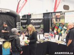 112 AHA MEDIA at Vancouver Health Show 2012