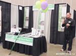 114 AHA MEDIA at Vancouver Health Show2012