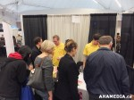115 AHA MEDIA at Vancouver Health Show 2012