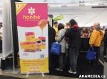 118 AHA MEDIA at Vancouver Health Show2012