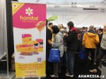 119 AHA MEDIA at Vancouver Health Show 2012