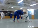 12 AHA MEDIA at Antonio Guzman Judo Class in Vancouver