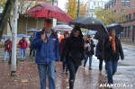12 AHA MEDIA at  THE DTES – ADJUST YOUR PERCEPTIONS for Heart of the City Festival 2012 in Vancouver