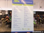 121 AHA MEDIA at Vancouver Health Show 2012