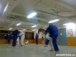 13 AHA MEDIA at Antonio Guzman Judo Class in Vancouver