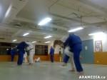 13 AHA MEDIA at Antonio Guzman Judo Class in Vancouver