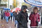 13 AHA MEDIA at  THE DTES – ADJUST YOUR PERCEPTIONS for Heart of the City Festival 2012 in Vancouver