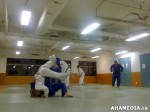 14 AHA MEDIA at Antonio Guzman Judo Class in Vancouver
