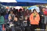 14 AHA MEDIA at SPOTA MOSAIC Unveiling & Plaque at Heart of the City Festival 2012 inVancouver