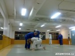 15 AHA MEDIA at Antonio Guzman Judo Class in Vancouver