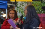 15 AHA MEDIA at SPOTA MOSAIC Unveiling & Plaque at Heart of the City Festival 2012 in Vancouver
