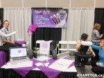 15 AHA MEDIA at Vancouver Health Show 2012