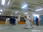 16 AHA MEDIA at Antonio Guzman Judo Class in Vancouver