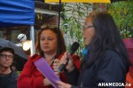 16 AHA MEDIA at SPOTA MOSAIC Unveiling & Plaque at Heart of the City Festival 2012 inVancouver