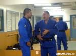 17 AHA MEDIA at Antonio Guzman Judo Class in Vancouver