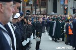 17 AHA MEDIA at Remembrance Day 2012 ceremony in Victory Square in Vancouver