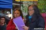 17 AHA MEDIA at SPOTA MOSAIC Unveiling & Plaque at Heart of the City Festival 2012 in Vancouver